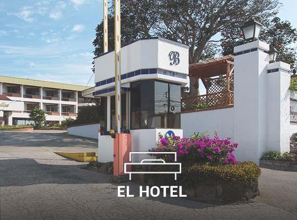 Hotel-1-2