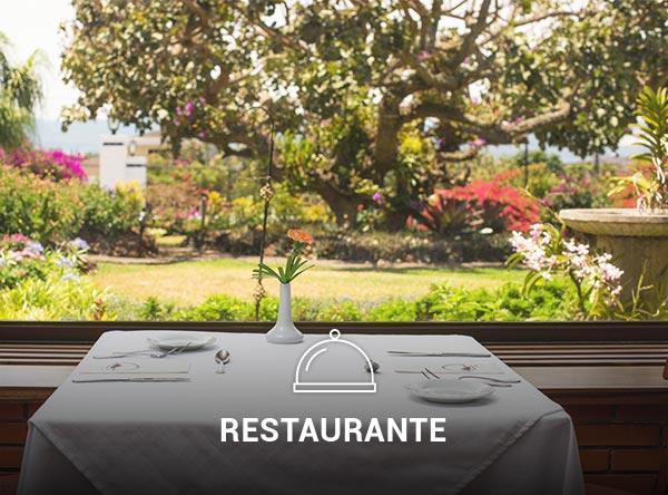 Restaurante-2-2