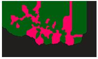 BougainVillea-logo
